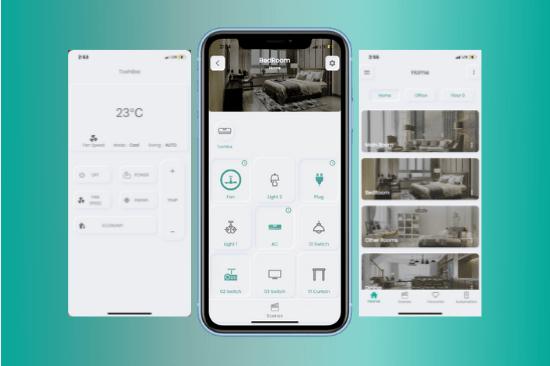 smart node app images-min