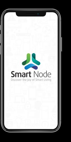 Smart Node app