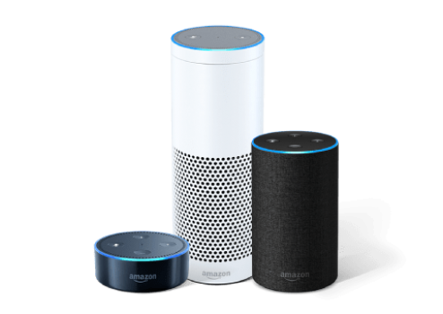 amazon-echo-range--min