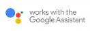 google-home-logo-png-7-min-min